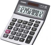 calculadora-electronica-casio-mx-120s-12dig_