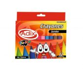 crayones-triangulares-12-colores-adix