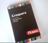 croquera-21x32-cm-100hjs-torre