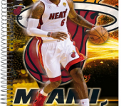 Cuad NBA
