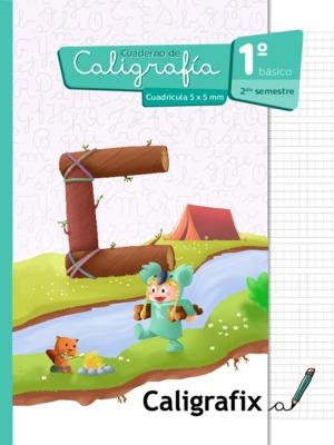 cuaderno-de-caligrafia-1basico-segundo-semestre-caligrafix