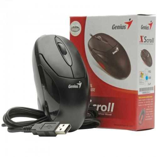 Two Ways to Free Download Microsoft Wireless Optical Mouse 2000 Driver