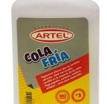 colafria 450 Artel