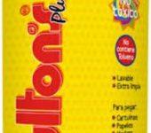 Cola Fultons 1kg