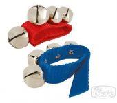 pulsera cascabel 2