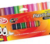 plasticina adix