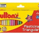 plasticina fultons