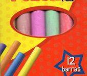 Tiza 12barras Fultons001