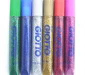 giotto-glitter-glue-sticks
