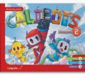 Calibox2