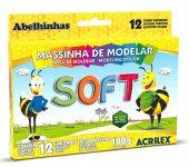 Masa-de-Moldear-Soft-Acrilex-12-Colores-28994