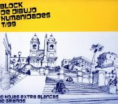 Block Dibujo 20hjs Aron001