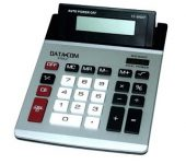 Calculadora 10 digitos