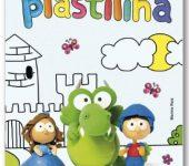 Creaciones plasticina
