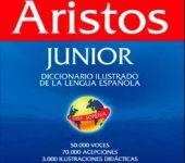 Aristos Junio