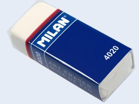 goma milan 4020