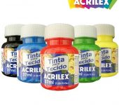 pintura-acrilex-para-tela-37ml
