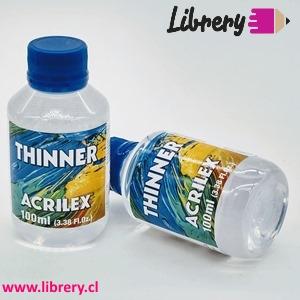 Thinner-Acrilex-100ml-1