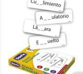Claves Ortograficas