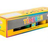 tempera Artel